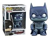 Funko 6610 - Figura de Batman Arkham Asylum