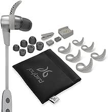 Jaybird X3 Charger & Accessory Kit (Platinum)