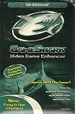 GameShark Video Game Enhancer [Playstation]