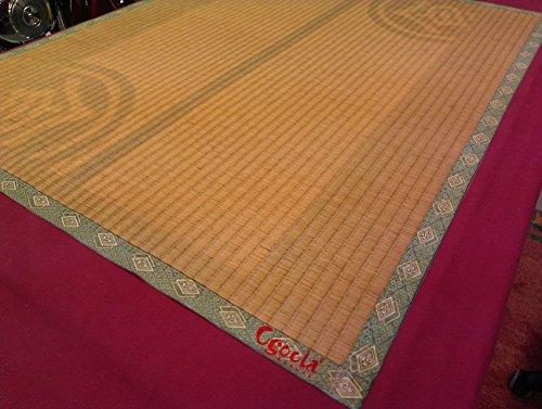 Olayaselection AB Karuta Game Mat (Textil Gameboard)