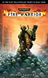Fire Warrior (Warhammer 40,000)