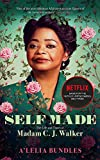 Self Made: The Life and Times of Madam C. J. Walker