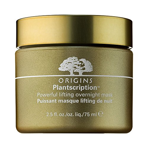 PLANTSCRIPTIONTM POWERFUL LIFTING OVERNIGHT MASK by Origins
