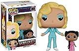 # 241 American Horror Story Freak Show Elsa Mars y Ma Petite Pop!