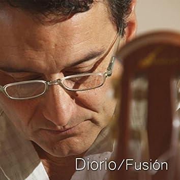 Diorio Fusión