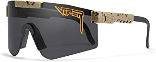 Sunglasses,UV400 Polarized Sunglasses, Cycling Running Fishing Golf