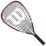 Zoom IMG-1 wilson striker racketball racket by