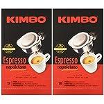 Kimbo-Espresso-Napoletano-2-confezioni-da-18-cialde-36-cialde
