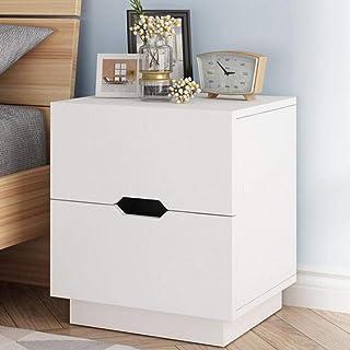 rangement de de comptoirs bois Style salon Armoires en rBsQdCxth