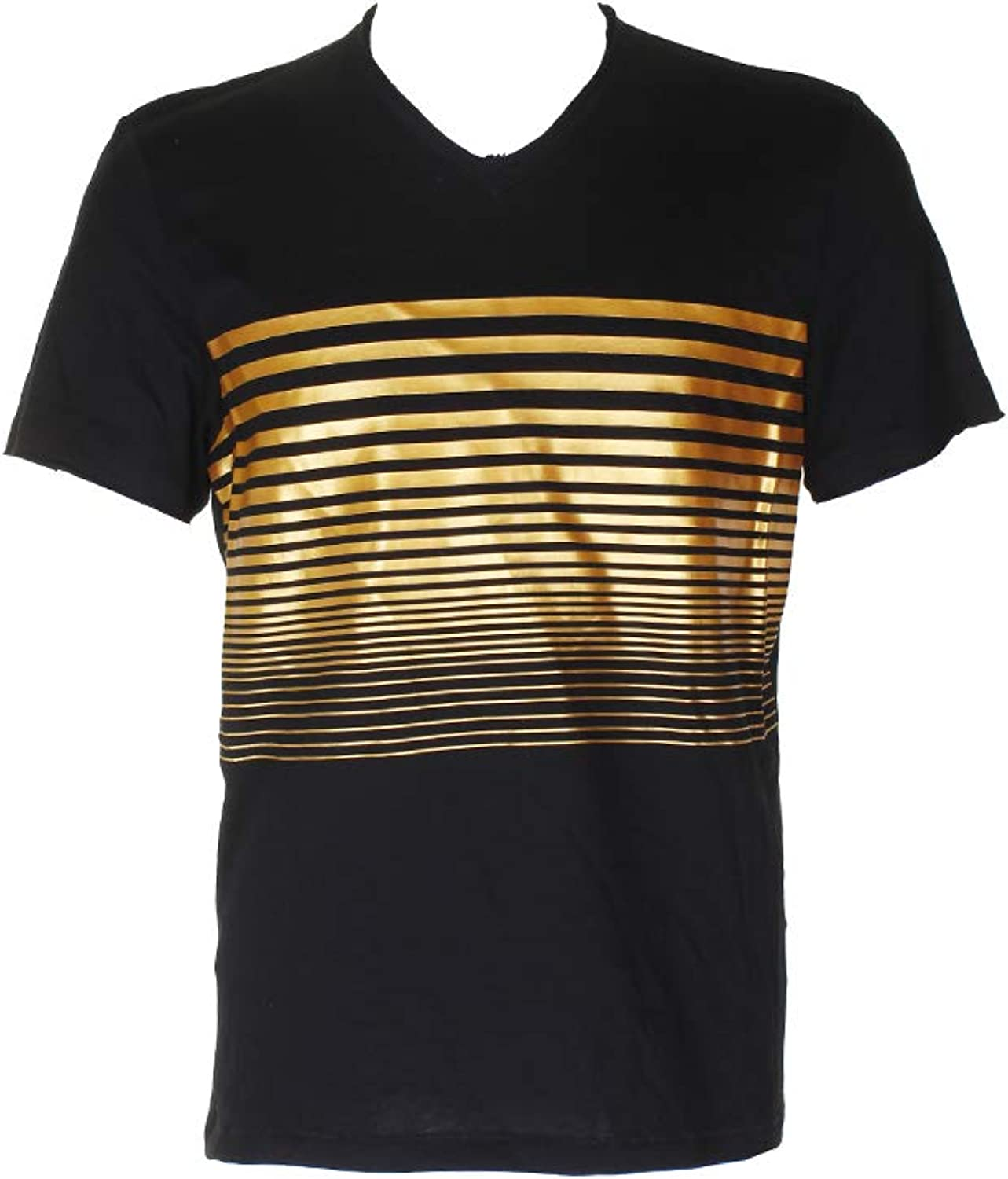 cf9370a7541ed7 I-N-C Mens Solid Solid Solid Graphic T-Shirt a41640 - wkuwn ...