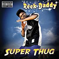 Super Thug