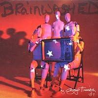 Brainwashed (2003-05-16)