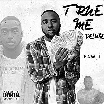 True Me Deluxe