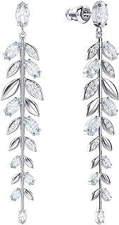swarovski EarringS for Women, 5446037