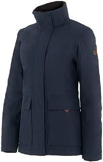 Evolution Insulated Jacket M Nav Navy
