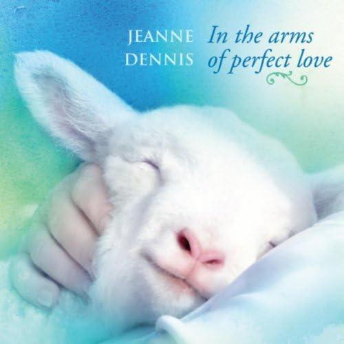 Jeanne Dennis