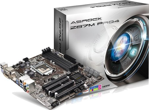 asrock z490 phantom gaming 4 ac atx