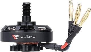 Original Walkera Runner 250 FPV Quadcopter Parts Runner 250-Z-15 Brushless Motor(CCW)(WK-WS-28-014)