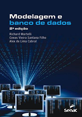 Modelagem e banco de dados (Informática)