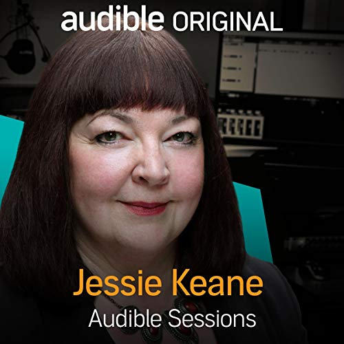 Jessie Keane cover art