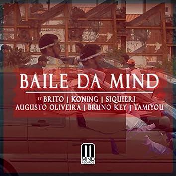 Baile da Mind