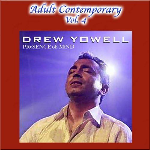 Drew Yowell