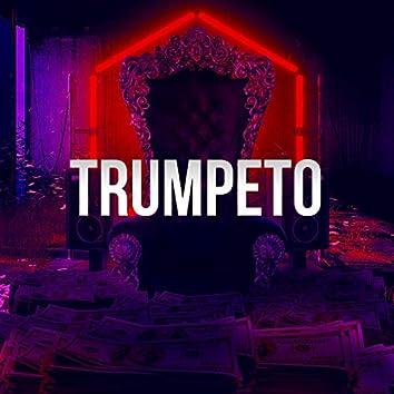 Trumpeto