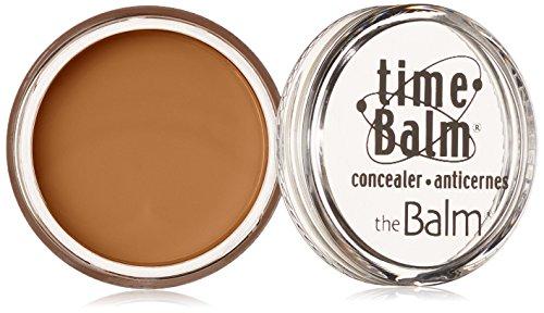 theBalm Anti-Wrinkle Concealer timeBalm, Just Before Dark,1er Pack (1 x 7.5 g)
