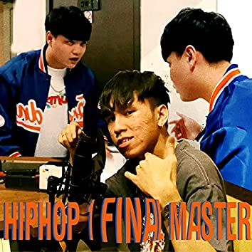 Hiphop 1 Final Master