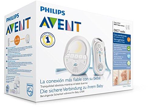 Bild 4: Philips Avent SCD 505