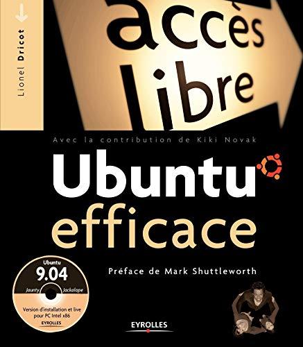 Ubuntu efficace: Ubuntu 9.04