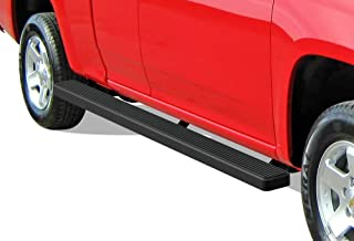 Best dually wheel to wheel running boards Reviews