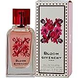 Givenchy Bloom - Eau de toilette