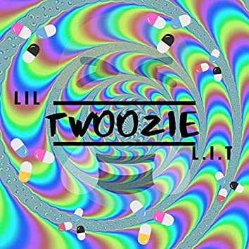 Lil Twoozie