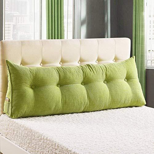 Buy Bargain SZDL Back Cushions Reading Pillow Ergonomic Lumbar Cushion Support Wedge Cushion Neck Pi...