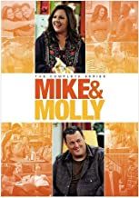 Mike & Molly: S1-S6 (DVD)