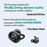 Bluetooth-Kopfhörer Test
