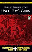 Uncle Tom's Cabin (Dover Thrift Study Edition) by Harriet Beecher Stowe(2011-07-19)
