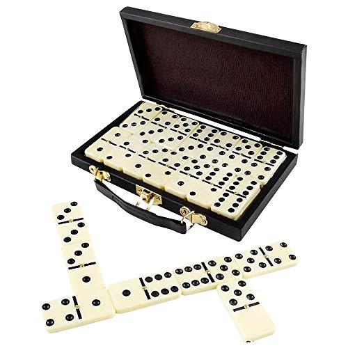 juego de domino fabricante Gamie