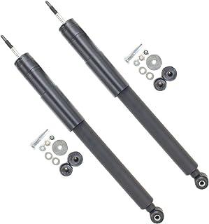 Exeo 1,6 1,8 1,9 2,0 2,5 3,0 TDI 2 amortiguadores traseros para A4 SD09514