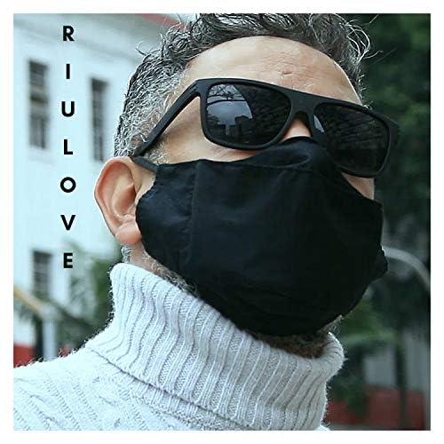 Joaz Campos, Jotaerre, Rita Gutt & André Pereira feat. Wzy