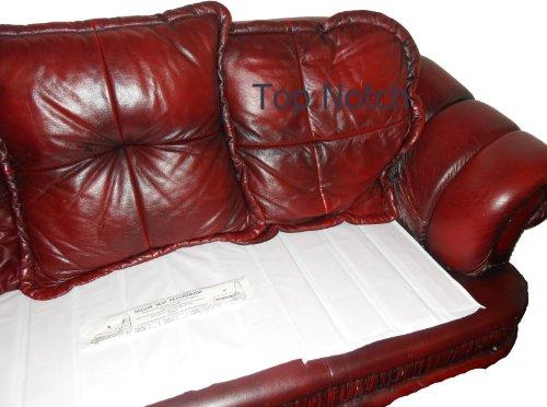 Générique Sofá sofá de Tabla rajeunit Bars Disponible 3Todas Las Tallas