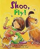 Shoo Fly! (16) (Storyteller)
