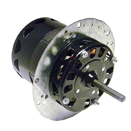 OmniDrive replacement motor for 16230-000, 16230, 16222, CB2J088, RF1N, WF1N