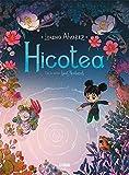 Hicotea. Luces nocturnas 2: De la serie LUCES NOCTURNAS (Gugú)