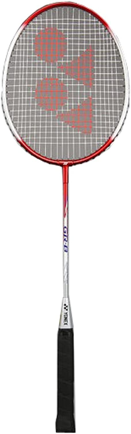 Yonex Badminton Racket High String Tension Performance Torsi