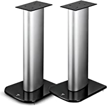 Best Focal Aria S900 Speaker Stands for Aria 906 and 905 - Pair Reviews