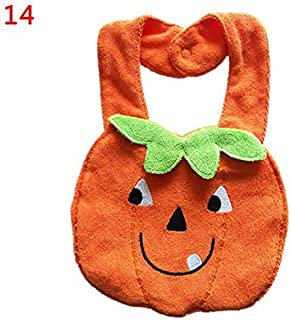 UerBone - Kids Girl Boy Animal Saliva Towel Waterproof Lunch Bibs Newborn Toddler Bibs Hot Selling [ Silver ]