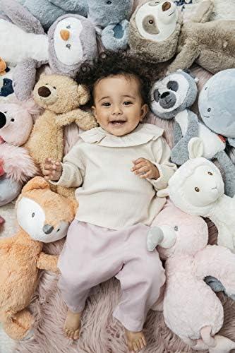 200cm teddy bear _image2
