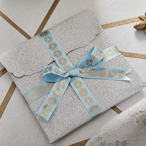 Brother P-touch Embellish Ribbon